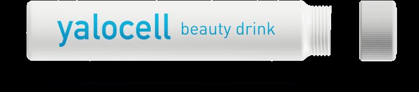 beautydrink